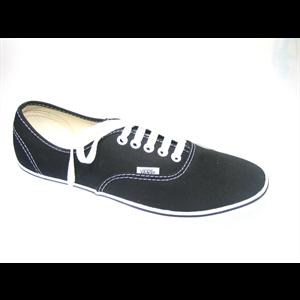 vans slip on shoes nz