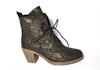 BRESLEY SHALEY-winter boots-Taylors weloveshoes