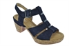 GABOR DIXY 82732- summer fashion-Taylors weloveshoes