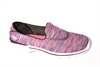 SKECHERS 13987 G/W 3 FIT KNIT EXTREME-women's-Taylors weloveshoes