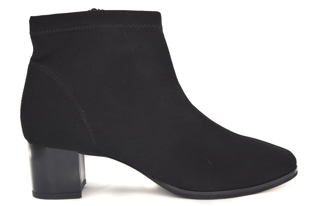 paula ryan shoes online