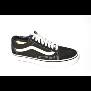 ead0a1ababc VANS OLD SKOOL - Vans-Women's only sizes : nz shoes online, footwear nz, fashion  shoes, designer footwear, new shoes, we love shoes - VANS W19