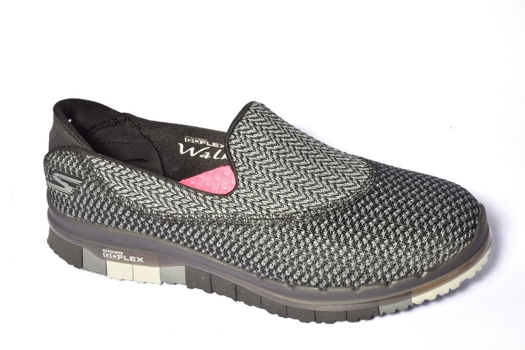 skechers shoes nz