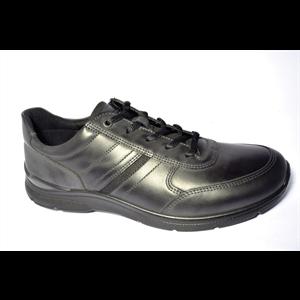 7a321cc2092d ECCO IRVING LACE - Men s-Sale   nz shoes online