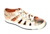 DIESEL S EXPOSURE WMNS-women's-Taylors weloveshoes