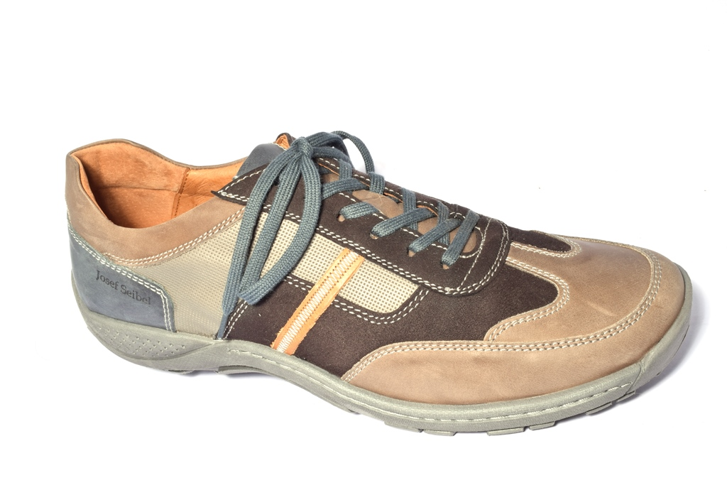 fbee85a63187c JOSEF SEIBEL NOLAN 28 - Men's-Sale : nz shoes online, footwear nz, fashion  shoes, designer footwear, new shoes, we love shoes - JOSEF SEIBEL S17