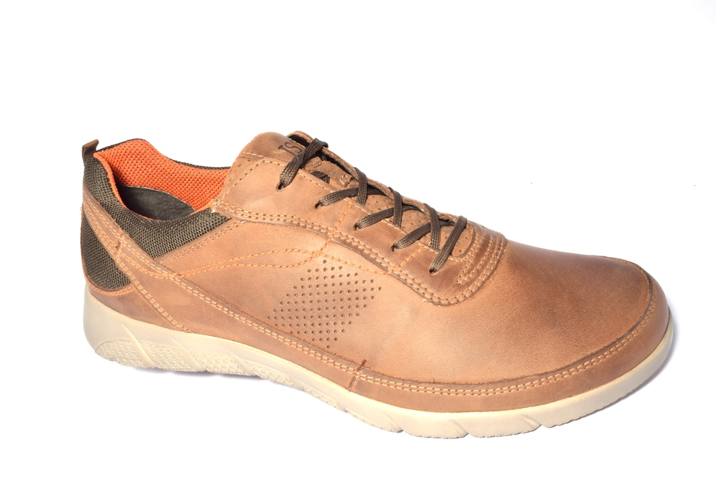 9b386abd95433 JOSEF SEIBEL CLIFF 09 - Men's-Shoes : nz shoes online, footwear nz, fashion  shoes, designer footwear, new shoes, we love shoes - JOSEF SEIBEL S17