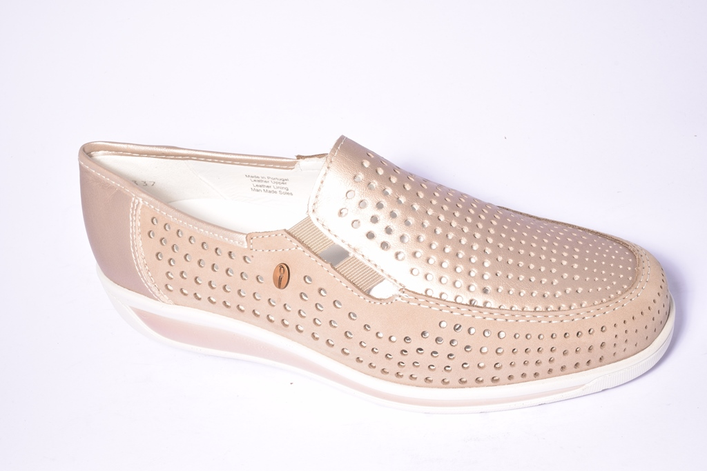 online store a69bd f2167 ARA LIANA - Women's- Summer Fashion : nz shoes online ...