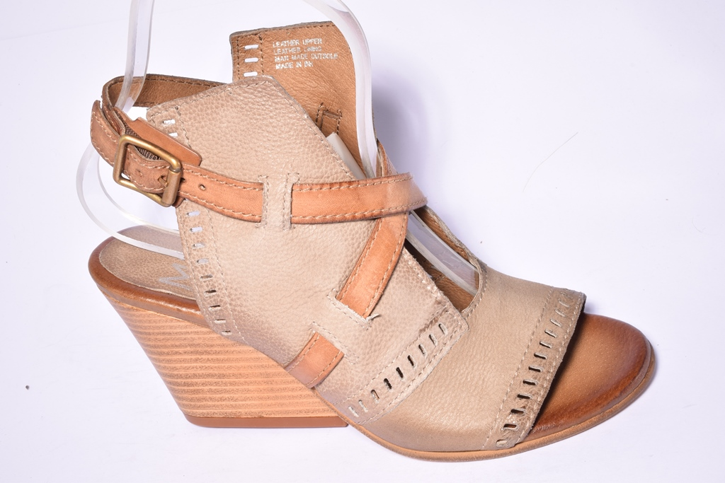 6a6b3c4722b MIZ MOOZ KIPLING - Women's- Summer Fashion : nz shoes online, footwear nz,  fashion shoes, designer footwear, new shoes, we love shoes - MIZ MOOZ S17