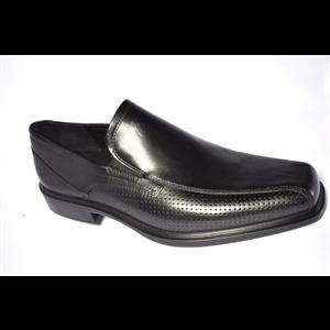 4fb476fed363 ECCO JOHANNESBURG - Men s-Shoes   nz shoes online