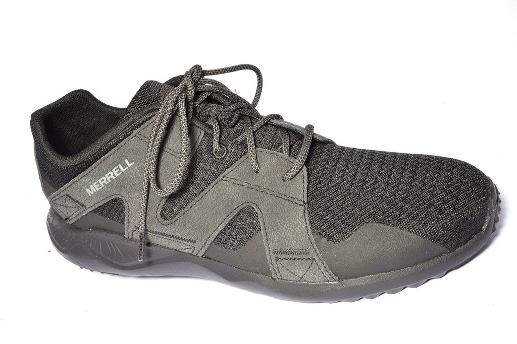 great variety styles website for discount where to buy MERRELL 1SIX8 MESH - Merrell-Men's : nz shoes online ...