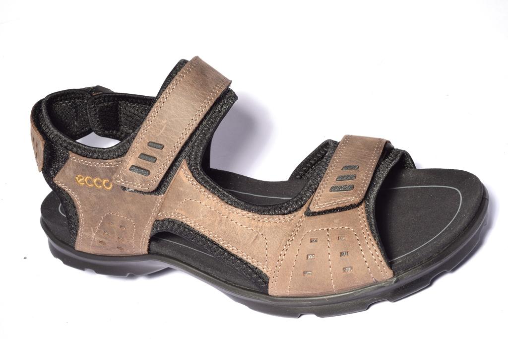 ECCO UTAH Men's Sandals : nz shoes online, footwear nz