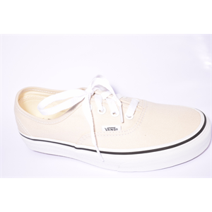 womens vans white authentic trainers nz