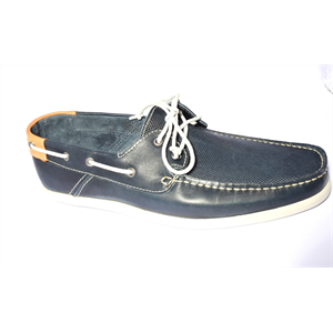 c3b2d39e3529 WILD RHINO BENTLEY - Men s-Sale   nz shoes online