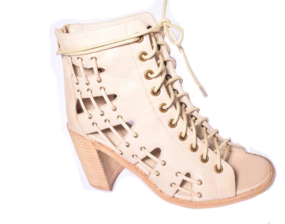 4f1cbf9277d MOLLINI JAYMAN - Women's-Sale : nz shoes online, footwear nz ...