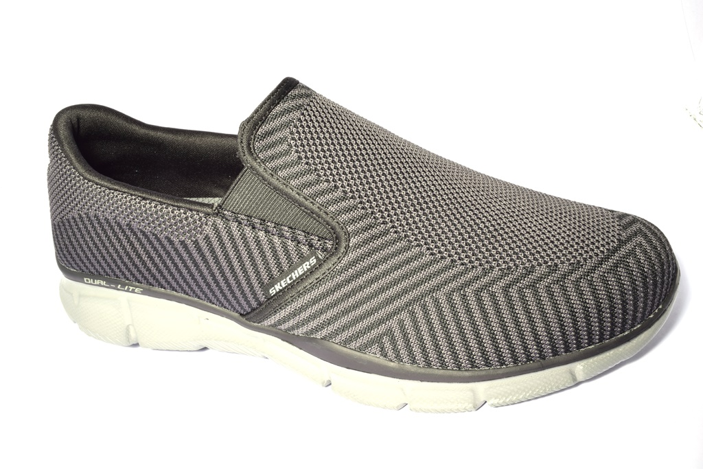 Men'sNz 51547 Skechers Shoes Online Okwara Equalizer hQrtdCsx