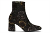 HISPANITAS PENELOPE-winter boots-Taylors weloveshoes