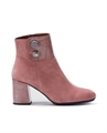 HISPANITAS GEENA-winter boots-Taylors weloveshoes
