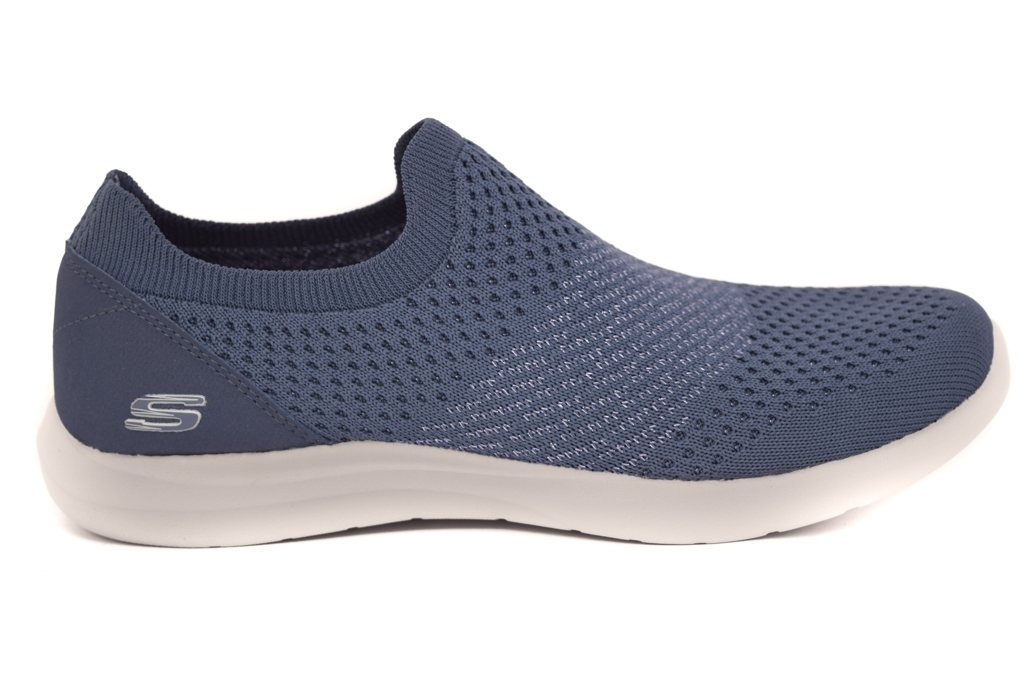 Get \u003e buy skechers online nz- Off 79
