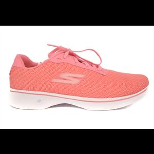 SKECHERS GO WALK 4 GLORIFY - Skechers-Women s   nz shoes online ... 5dc9f4a2f5f5f
