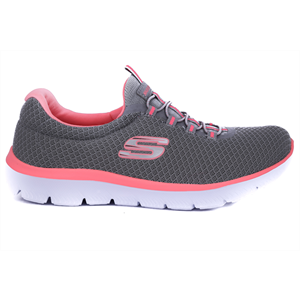 ceeb485154c0 SKECHERS 12980 SUMMITS - Skechers-Women s   nz shoes online ...