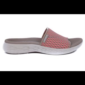 cf2f123239b2 SKECHERS 15305 ON THE GO 600 NITTO - Skechers-Women s   nz shoes online