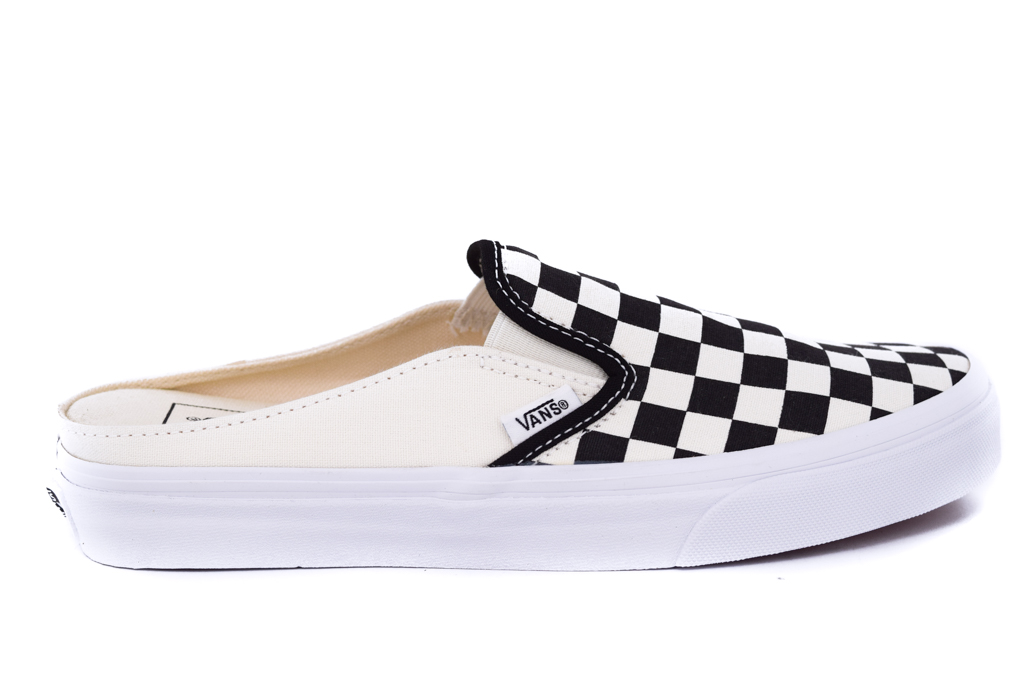 vans womens shoes nz