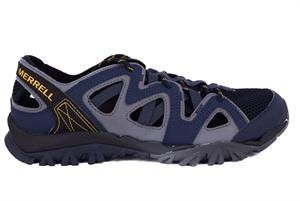 b441312e453c MERRELL TETREX CREST WRAP MN-men s-Taylors weloveshoes