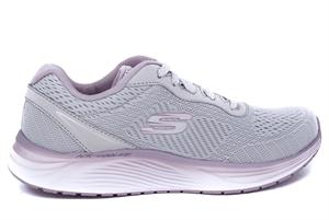 2d493d6e0241 SKECHERS 13047 SKYLINE-women s-Taylors weloveshoes