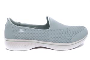 45439b216360 SKECHERS 14148 GO WALK 4 PURSUIT-women s-Taylors weloveshoes