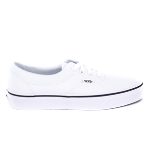 157e124bd58320 VANS ERA WOMENS - Vans-Unisex   Men s sizes   nz shoes online ...