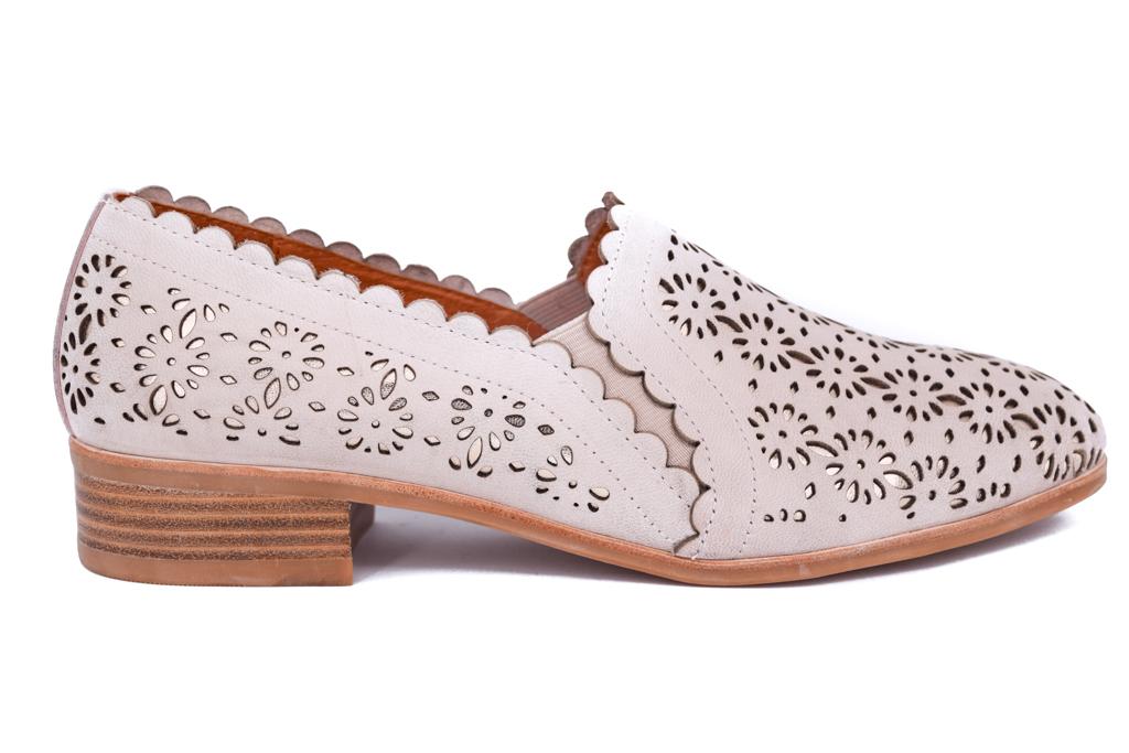 best website 0554d 1091b BELLE SCARPE RHONDA - SHOP BY BRAND-Belle Scarpe : nz shoes ...