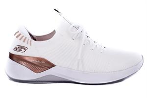 ccf8a4547d17 SKECHERS 13235 SKLX-women s-Taylors weloveshoes