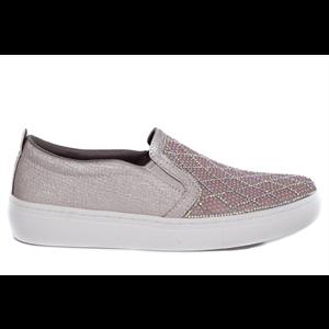 c00823dd93e6 SKECHERS 73800 GOLDIE DIAMOND DARLING - Skechers-Women s   nz shoes online