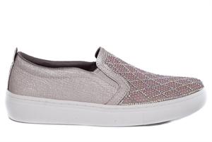 99eed861c43e SKECHERS 73800 GOLDIE DIAMOND DARLING-women s-Taylors weloveshoes