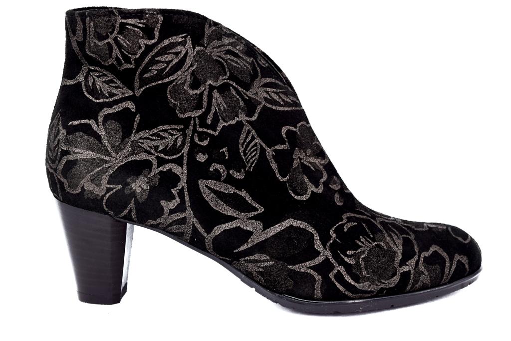 brand new 53f49 ef167 ARA DEVI - Women's-Winter Shoes : nz shoes online, footwear ...