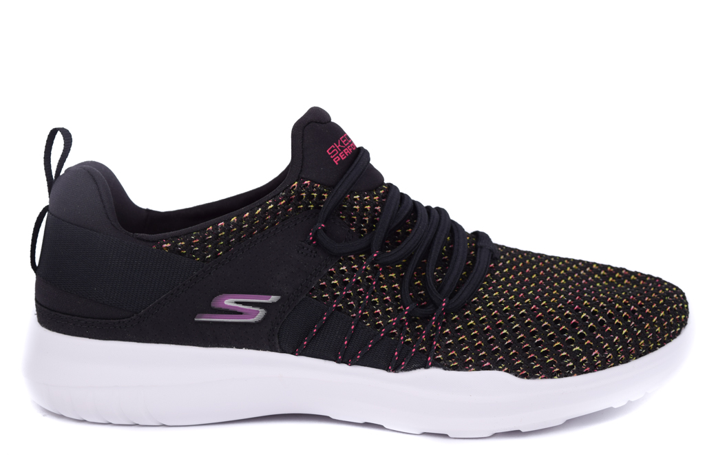 skechers on the go nz