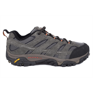 MERRELL MOAB 2 VENT WIDE