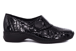 7618654348e7 RIEKER LANI L3857-winter-shoes-Taylors weloveshoes