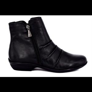 HUSH PUPPIES PAULETTE BOOT - Women's-Winter Boots : nz