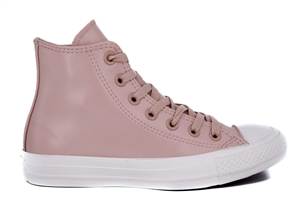 5a5151c72c66 CONVERSE 564398 CR CRAFT SL HI-women s-only-sizes-Taylors weloveshoes