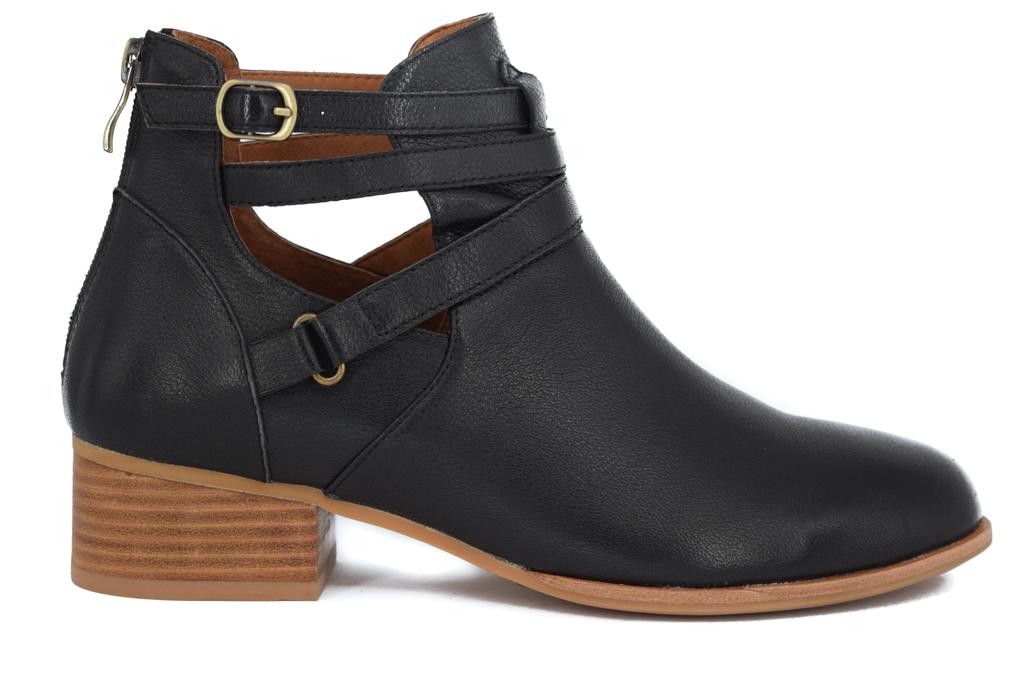 new style 3c5cb 86dd3 BELLE SCARPE RAKUP - SHOP BY BRAND-Belle Scarpe : nz shoes ...