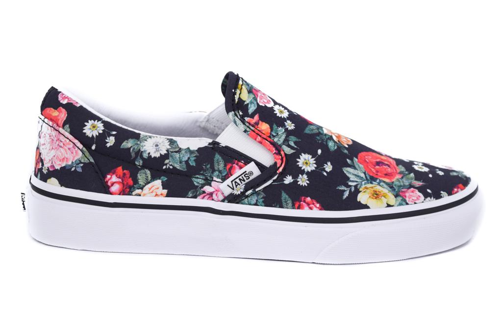 vans womens shoes nz