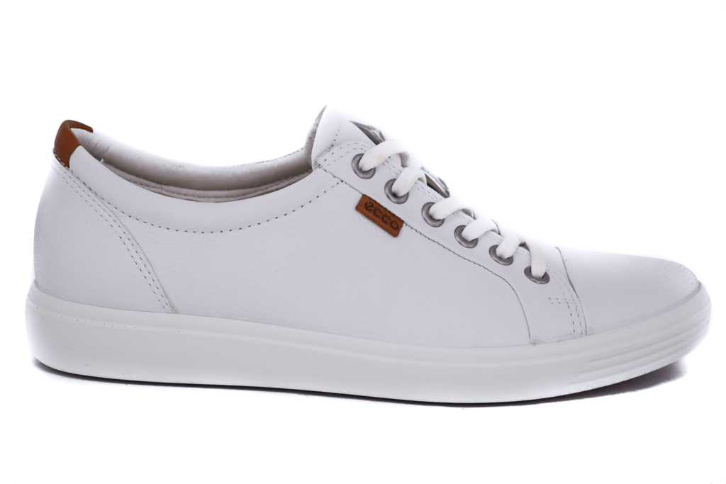 ECCO SOFT 7 WOMEN Women's Summer Comfort : nz shoes online