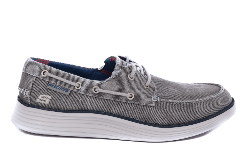 Propuesta expedido Amante  SKECHERS 65908 STATUS 2.0 - Skechers-Men's : nz shoes online, footwear nz,  fashion shoes, designer footwear, new shoes, we love shoes - SKECHERS S19