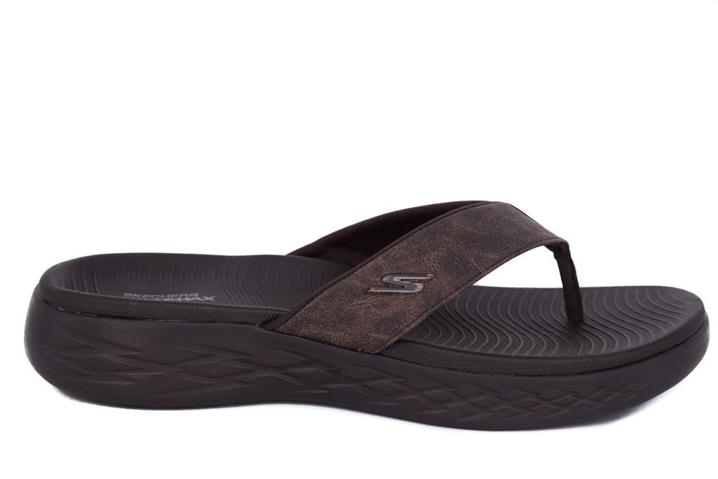 skechers sandals nz