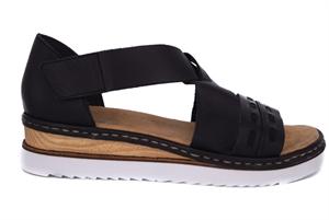new style 903cf f440f SHOP BY BRAND-Rieker - Women : nz shoes online, footwear nz ...
