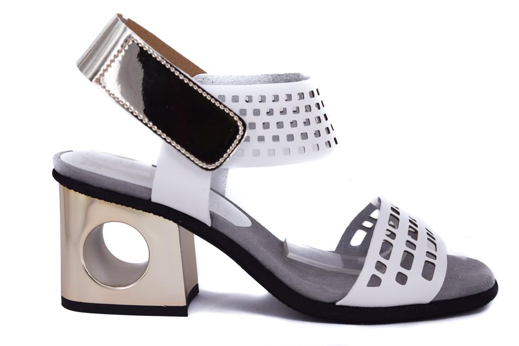 Hispanitas Neith 98749 Women S Summer Fashion Nz Shoes Online Footwear Nz Fashion Shoes Designer Footwear New Shoes We Love Shoes Hispanitas S19