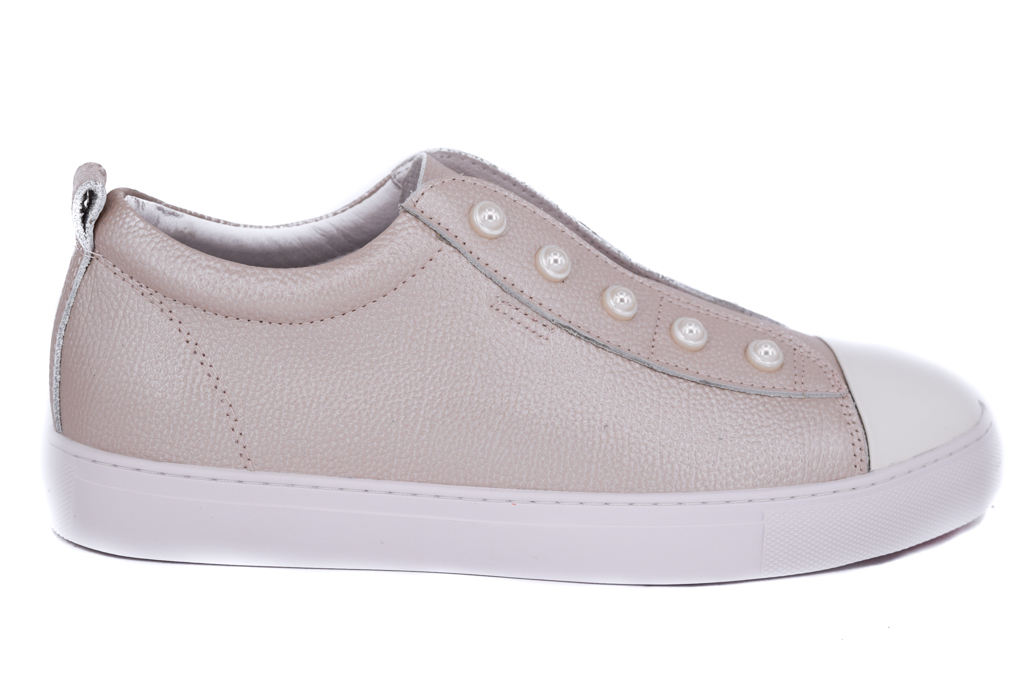LEVEL UP MINX - OTHER BRANDS-MINX : Shirleys Shoes - AW20